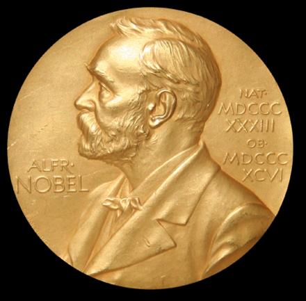 440px-Nobel_Prize.png