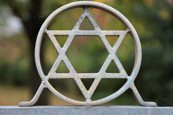 Jews Symbol Star Judaism Jewish Star Jewish